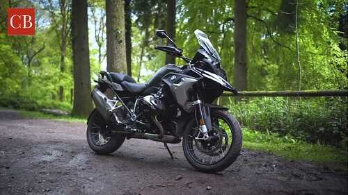 R 1250 GS Specification. Archives - Car Bloggers